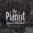 『戦場のピアニスト』第二次世界大戦中のユダヤ系ポーランド人の実録