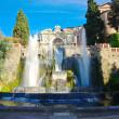 イタリアでもっとも美しい噴水庭園『ティヴォリのエステ家別荘』 | イタリアの世界遺産