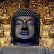 東大寺、奈良の大仏