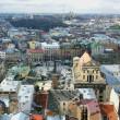 ウクライナの世界遺産、一覧