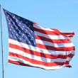 アメリカにある世界遺産一覧