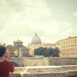バチカン市国の世界遺産、一覧