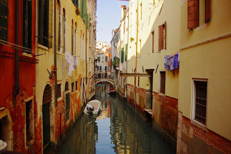 ヴェネツィアとその潟の画像 p1_25