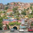 ベネズエラの世界遺産、一覧
