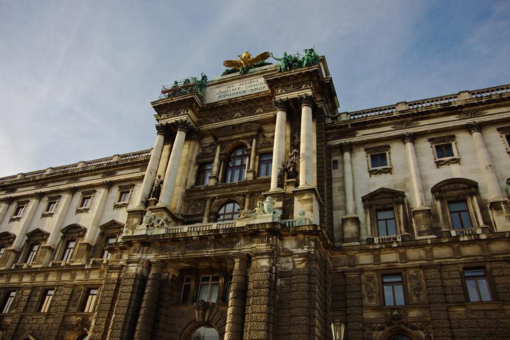 オーストリアの世界遺産、一覧