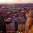 ウィーン歴史地区 | オーストリアの世界遺産