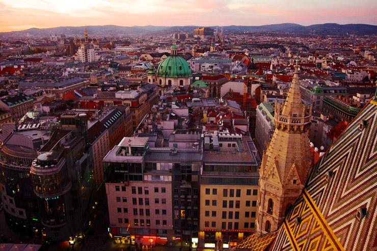 ウィーン歴史地区の画像 p1_27