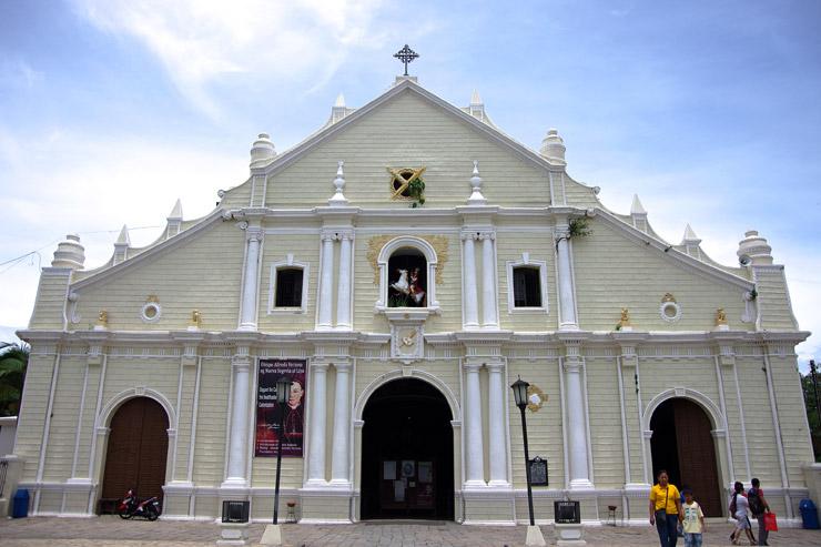 聖ポール大聖堂