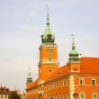 ワルシャワ歴史地区 | ポーランドの世界遺産